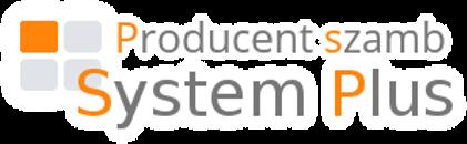 Producent szamb betonowych System Plus